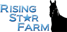 Rising Star Farm