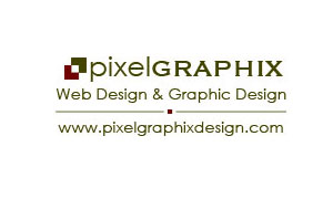 pixelgraphix300x180