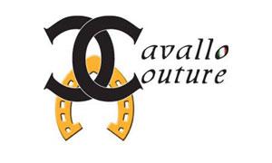 Cavallo-Couture300x180