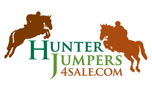 HunterJumpers4SaleLogo300x180