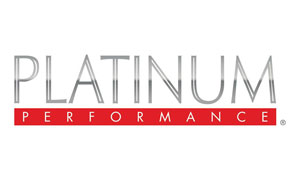 Platinum-Performance300x180